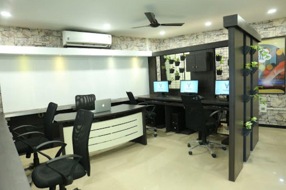 hawksee-digital marketing in calicut-seo in calicut-social media marketing in calicut-office in calicut