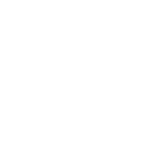 hawksee-digital marketing in calicut-seo in calicut-social media marketing in calicut