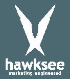 hawksee-digital marketing in calicut-seo in calicut-social media marketing in calicut