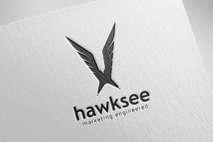 HAWKSEE-digital-marketing-seo-social-media-strategy-calicut