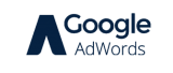 google adwords-hawksee-digital marketing in calicut-seo in calicut-social media marketing in calicut-google adwords in calicut