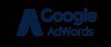 google adwords-hawksee-digital marketing in calicut-seo in calicut-social media marketing in calicut-google adwords in calicut